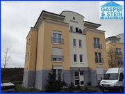 Wohnung zur Miete 2 Zimmer in Mettlach - Ref. 4236911