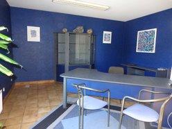 Bureau à louer à Thionville-Guentrange - Réf. 3823471