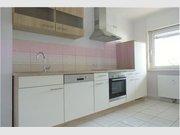 Wohnung zur Miete 4 Zimmer in Dillingen - Ref. 4769647
