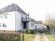 Haus zum Kauf in Rehlingen-Siersburg - Ref. 4474991