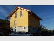 Haus zum Kauf 5 Zimmer in Merzkirchen - Ref. 4442223