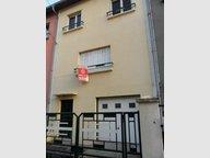 Maison à vendre F4 à Jarville-la-Malgrange - Réf. 3475823