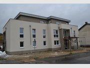 Wohnung zur Miete in Irrel - Ref. 3492207