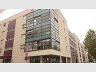 Appartement à louer F3 à Strasbourg - Réf. 4221551