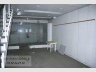 Immeuble de rapport à vendre à Longwy - Réf. 4848239