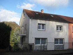 Einseitig angebautes Einfamilienhaus zum Kauf 10 Zimmer in Mettlach - Ref. 4192879
