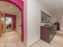 Appartement à vendre 2 Chambres à Echternach - Réf. 4508527