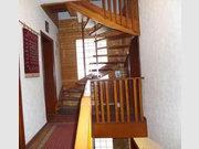 Einseitig angebautes Einfamilienhaus zum Kauf 6 Zimmer in Rehlingen-Siersburg - Ref. 4263023