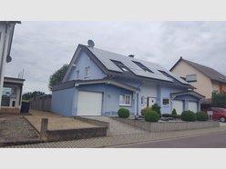 Villa zum Kauf 6 Zimmer in Perl-Nennig - Ref. 4592305