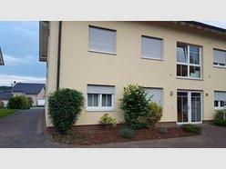 Appartement à vendre 4 Pièces à Tawern - Réf. 4479720