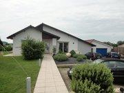 Maison à vendre 2 Chambres à Beyren-lès-Sierck - Réf. 4570991