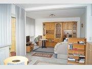 Wohnung zur Miete 2 Zimmer in Trierweiler - Ref. 4550783