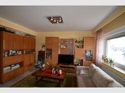 Appartement à vendre 2 Chambres à Bettembourg - Réf. 4505727