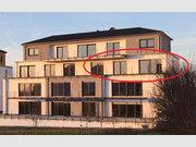 Wohnung zur Miete 3 Zimmer in Perl-Perl - Ref. 4505983