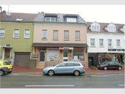 Maisonnette zum Kauf 4 Zimmer in Dillingen - Ref. 4223615