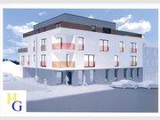 Penthouse à vendre 3 Chambres à Steinfort - Réf. 3007103