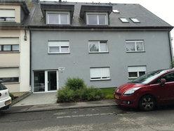Appartement à louer 3 Chambres à Bettembourg - Réf. 4830335