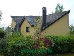 Maison individuelle à louer 5 Chambres à Steinsel - Réf. 4523391