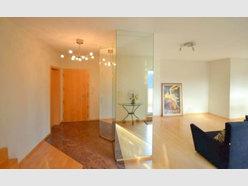 Duplex à vendre 3 Chambres à Bascharage - Réf. 4298111