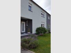 Haus zur Miete 4 Zimmer in Hupperdange - Ref. 4675709