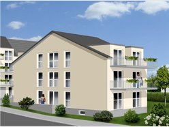 Wohnung zum Kauf 5 Zimmer in Trier-Zewen - Ref. 4511871