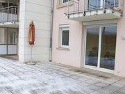 Appartement à vendre 1 Chambre à Schengen - Réf. 4495999