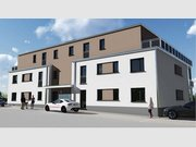 Wohnung zum Kauf 3 Zimmer in Saarwellingen - Ref. 4459647