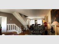 Maison à vendre F7 à Nancy - Réf. 4783231