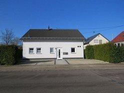 Haus zum Kauf 5 Zimmer in Mettlach - Ref. 4398975