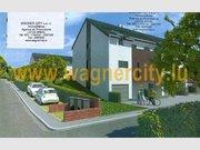 Maison à vendre 3 Chambres à Levelange - Réf. 1429647
