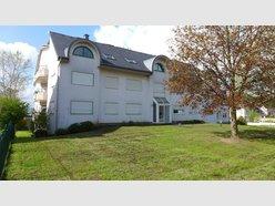 Appartement à vendre 2 Chambres à Steinfort - Réf. 4792719