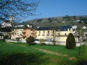 Appartement à louer 1 Chambre à Welscheid - Réf. 4182927
