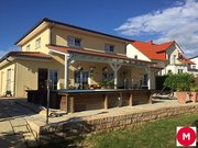 Villa zum Kauf 12 Zimmer in Wincheringen - Ref. 4180367