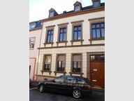 Wohnung zur Miete 1 Zimmer in Trier - Ref. 4594319