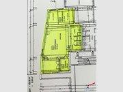 Appartement à vendre 2 Chambres à Grevenmacher - Réf. 4868751