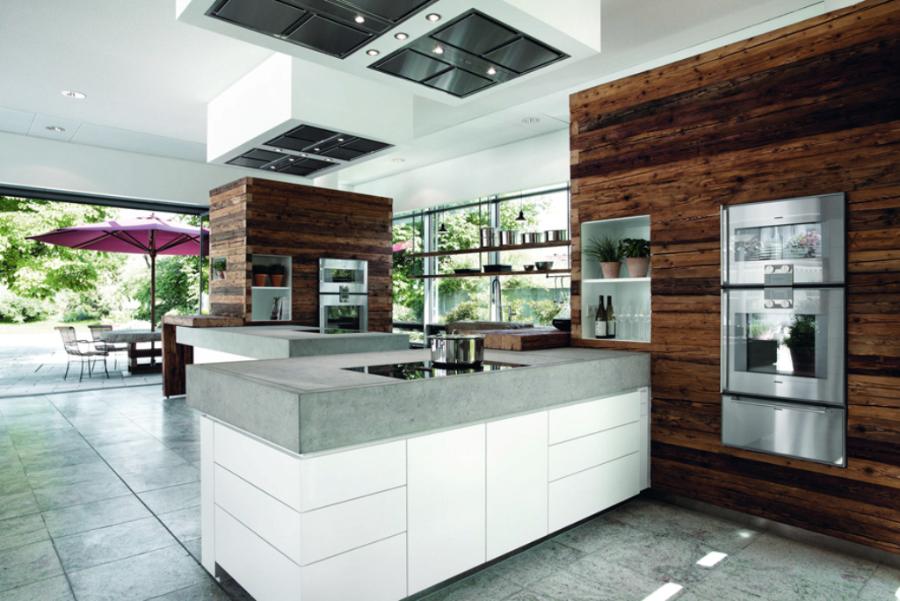 mpl s r l maisons pr fabriqu es luxembourg. Black Bedroom Furniture Sets. Home Design Ideas