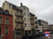 Appartement à louer 1 Chambre à Bettembourg - Réf. 4573839