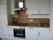 Wohnung zur Miete 3 Zimmer in Bitburg - Ref. 4615055