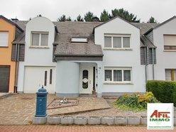 Maison mitoyenne à vendre 3 Chambres à Rumelange - Réf. 4263311