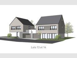 House for sale 4 bedrooms in Eschweiler (Junglinster) - Ref. 3427983