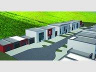 Maison à vendre F5 à Terville - Réf. 4460703