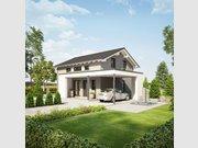 Haus zum Kauf 6 Zimmer in Freudenburg - Ref. 3793311