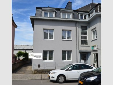 Maison à louer à Luxembourg-Centre ville - Réf. 4617119
