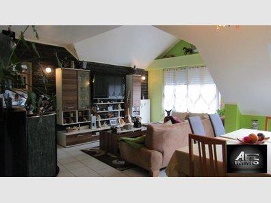 Duplex à vendre 3 Chambres à Esch-sur-Alzette - Réf. 4883359