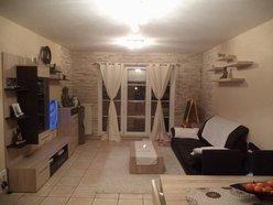 Appartement à vendre 2 Chambres à Soleuvre - Réf. 4215967