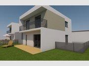 Villa à vendre F5 à Mulhouse-Dornach - Réf. 4543647