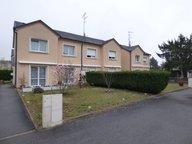 Maison à louer F5 à Sausheim - Réf. 4383903