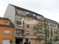 Appartement à louer 1 Chambre à Mondercange - Réf. 4584607