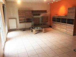 Appartement à vendre 1 Chambre à Oberkorn - Réf. 4789663