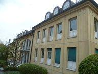 Appartement à louer 1 Chambre à Luxembourg-Belair - Réf. 3938975